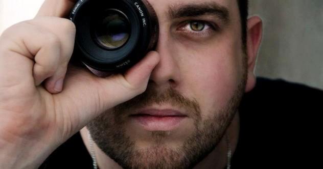 RPhotografy